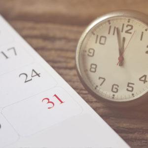 kalender 300x300 - Alle Veranstaltungen