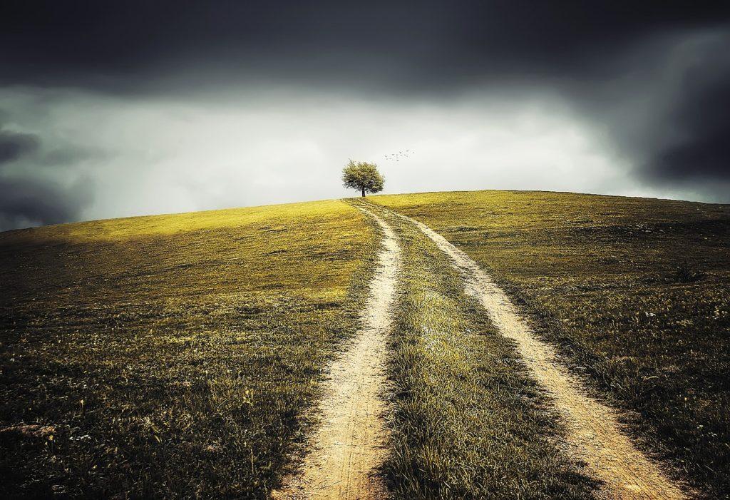 abstract 740257 1280 1024x701 - Gibt es einen Weg zurück zu Gott?
