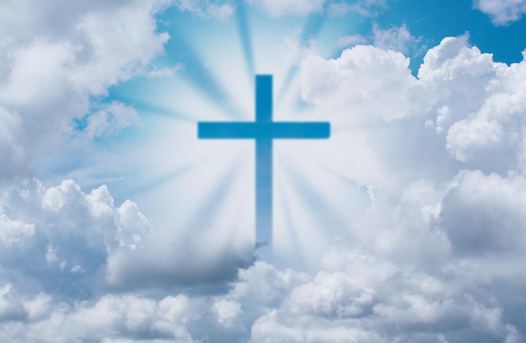 jesus 3149505 1280 1024x669 - Was ist Gottes Angebot?