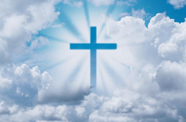 jesus 3149505 1280 600x392 - Was ist Gottes Angebot?