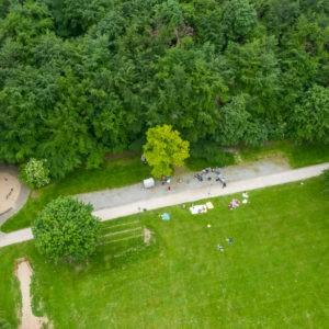 DJI 0972 300x300 - Gemeindeausflug 2019